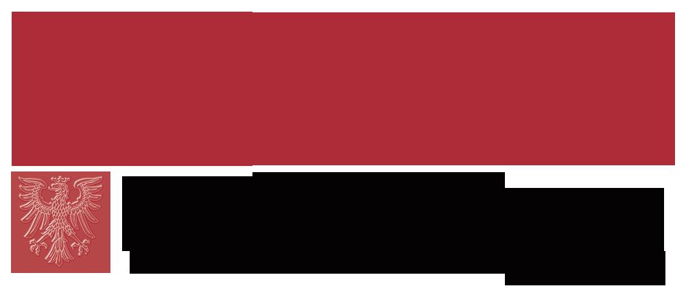 Frankfurter Förderverein zur Bekämpfung von Tumorerkrankungen (FFBT) e. V.