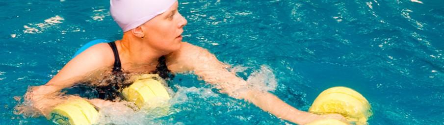 banner_individuelles_sport_u_bewegungsprog-7db170c06b3248caa3e12494440153e0