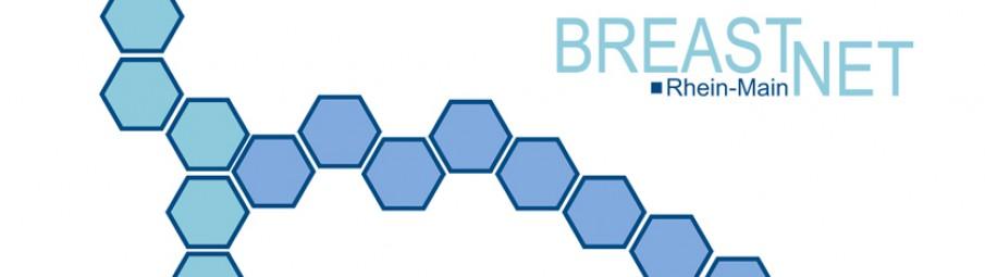 header_breastnet-771db0a95e1e2186d52bc70e2a097d36