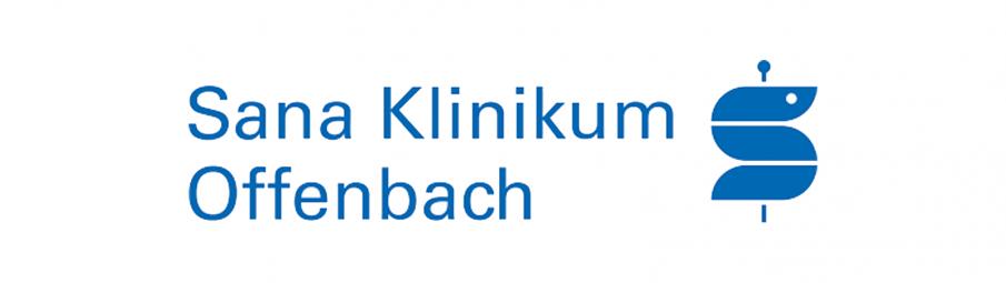 sana-offenbach-027c5c1c3dbf26759347ce9fdf8af056