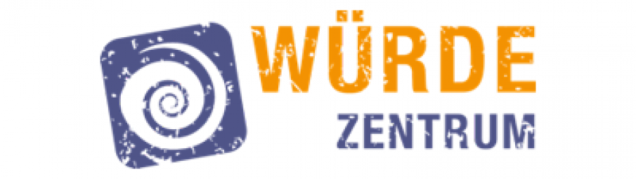 wuerdezentrum_logo-c2914059705c246eaaecd9771d2ed2b7